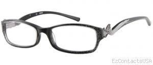 Guess GU 2247 Eyeglasses - Guess