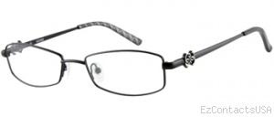 Guess GU 2254 Eyeglasses - Guess