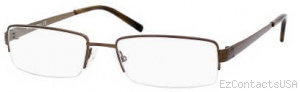 Chesterfield 13 XL Eyeglasses - Chesterfield