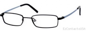 Chesterfield 448 Eyeglasses - Chesterfield