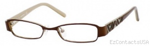 Chesterfield 454 Eyeglasses - Chesterfield