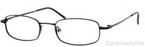 Chesterfield 681 Eyeglasses - Chesterfield