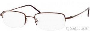 Chesterfield 682 Eyeglasses - Chesterfield
