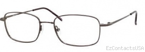 Chesterfield 683 Eyeglasses - Chesterfield