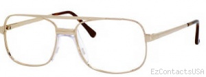 Chesterfield 801 Eyeglasses - Chesterfield