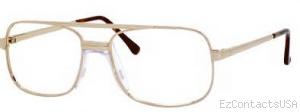 Chesterfield 801 Eyeglasses - Chesterfield