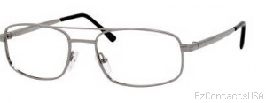 Chesterfield 802 Eyeglasses - Chesterfield