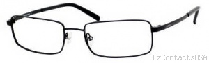 Chesterfield 830 Eyeglasses - Chesterfield