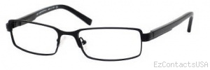Chesterfield 837 Eyeglasses - Chesterfield