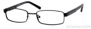 Chesterfield 838 Eyeglasses - Chesterfield