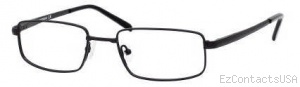 Chesterfield 842/T Eyeglasses - Chesterfield