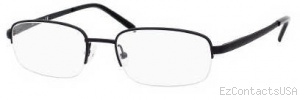 Chesterfield 844/T Eyeglasses - Chesterfield