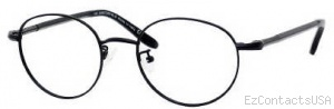 Chesterfield 845 Eyeglasses - Chesterfield
