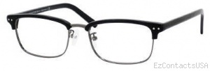 Chesterfield 849 Eyeglasses  - Chesterfield