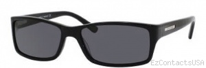 Chesterfield Creative/S Sunglasses - Chesterfield