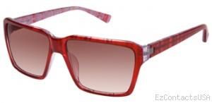 Modo Linda Sunglasses - Modo