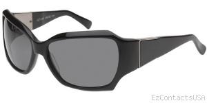 Modo Aitana Sunglasses - Modo