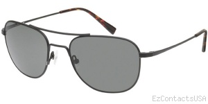 Modo Alberto Sunglasses - Modo