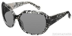 Modo Camilla Sunglasses - Modo