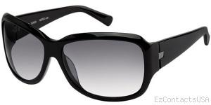 Modo Giada Sunglasses - Modo