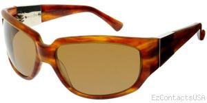 Modo Nina Sunglasses - Modo