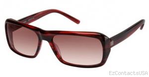 Modo Piero Sunglasses - Modo