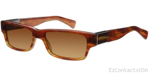Modo Renzo Sunglasses - Modo
