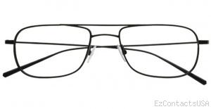 Modo 109 Eyeglasses - Modo