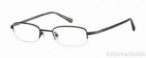 Modo 111 Eyeglasses - Modo