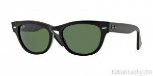 Ray-Ban RB4169 Sunglasses - Ray-Ban