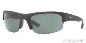 Ray-Ban RB4173 Sunglasses - Ray-Ban