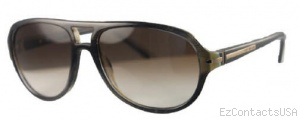 Givenchy SGV775 Sunglasses - Givenchy