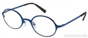 Modo 116 Eyeglasses - Modo