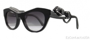 Givenchy SGV782 Sunglasses - Givenchy