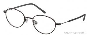 Modo 119 Eyeglasses - Modo