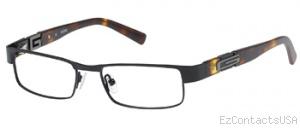Guess GU 1701 Eyeglasses - Guess