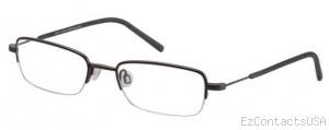 Modo 121 Eyeglasses - Modo