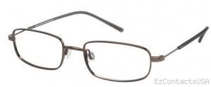 Modo 122 Eyeglasses - Modo
