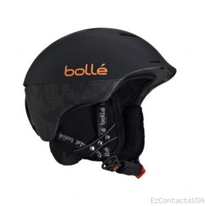 Bolle Synergy Helmet - Bolle