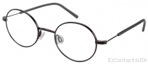 Modo 123 Eyeglasses - Modo