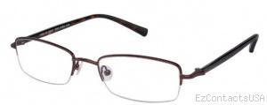 Modo 124 Eyeglasses - Modo