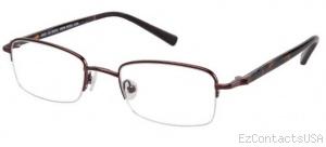 Modo 125 Eyeglasses - Modo