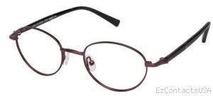 Modo 126 Eyeglasses - Modo