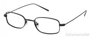 Modo 127 Eyeglasses - Modo