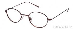 Modo 128 Eyeglasses - Modo