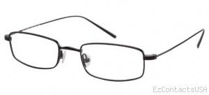 Modo 129 Eyeglasses - Modo