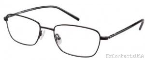 Modo 131 Eyeglasses - Modo