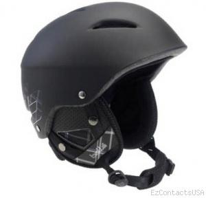 Bolle B-Style Helmet - Bolle