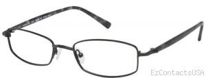 Modo 132 Eyeglasses - Modo