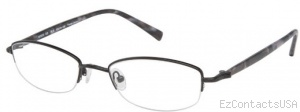 Modo 133 Eyeglasses - Modo